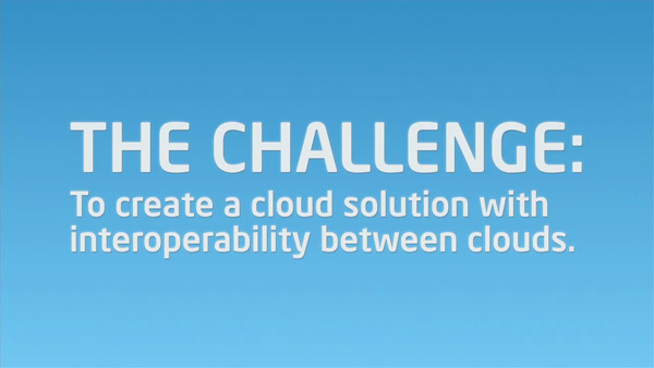 Intel Cloud Builders Reference Architecture: Canonical and Cloud Computing Interoperability