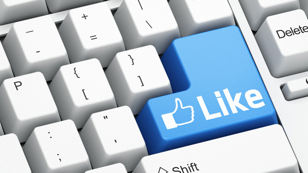 Inside IT: Social Media Support Strategies
